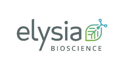 Elysia Bioscience est partenaire de Cerevaa